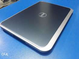 with HDD+SSD Dell inspiron 14z Slim Laptop Core i5 3rd Generation
