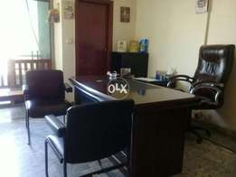 Office for rent in sector G.11 markaz