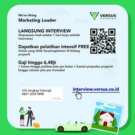 Bulan Cari Lowongan Terbaru Di Indonesia Olx Co Id