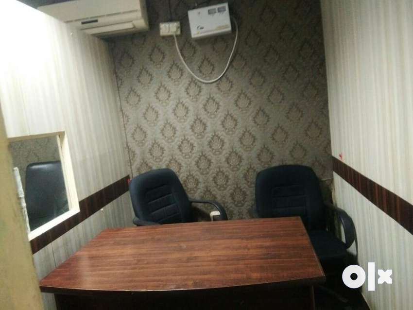 Fully Furnished 200 Sqft On 2nd Floor In Rs 90 Lease 0