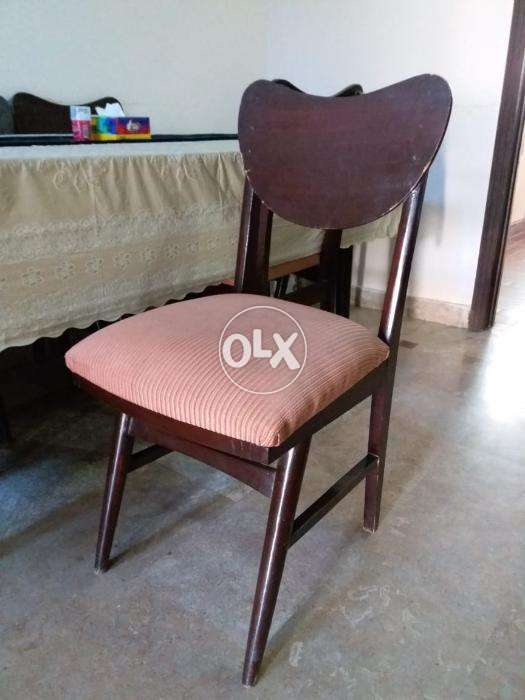 wooden dining table for sale lahore furniture home decor