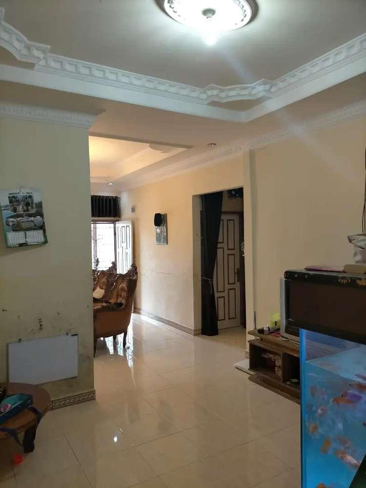 Rumah Minimalis Dijual Rumah Apartemen 807794829
