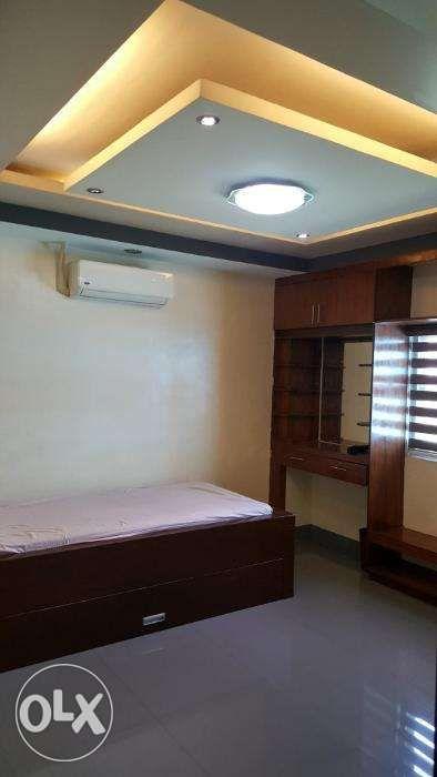 2bedroom Flat For Rent In Sampaloc Manila