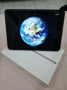 Ipad (6th Generation) 32Gb Wifi Only Space Gray