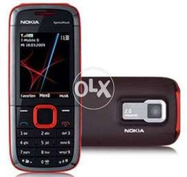 Nokia Music Xpress Mobile Phones In Lahore Olxcompk