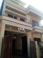 House on rent with gas ghori town code67