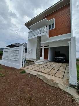 Apartemen Baru Disewakan Rumah Apartemen Murah Di Indonesia Olx Co Id