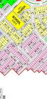 Faisal Town B Block Plot 887 Down Paid With Letter