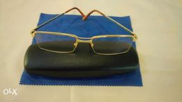 4c77762be58 Cartier - New and used Accessories and Sunglasses for sale in the ...