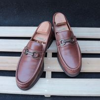 a4266444dbf Gucci - New and used Shoes and Footwear for sale in the Philippines ...