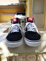 cf4a0e891492c5 Vans limited edition - View all ads available in the Philippines ...