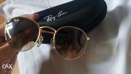 849f556970 Rb rayban - View all ads available in the Philippines - OLX.ph