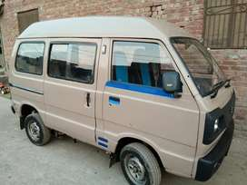 Carry Daba Bolan Vehicles In Lahore Olx Com Pk
