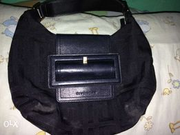 Bags givenchy - View all ads available in the Philippines - OLX.ph df503c77c7028