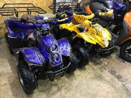 Full sports 50cc 70cc atv quad 4wheel price 3 3 0 0 0 only