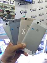 Huawei g7 g8 both available 2gb 3gb ram duel sim 4glte cell
