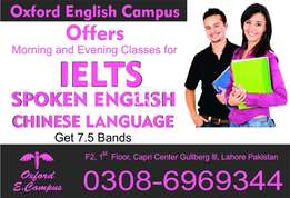 Speak English Fluently in 30 days