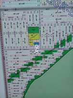 Fsisal hills cheapest rates plots available