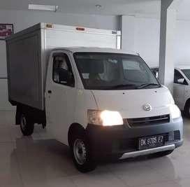Box Bekas Mobil Di Bali Murah Dengan Harga Terbaik Olx Co Id