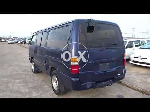 89885dfb82 Toyota hiace up model For Sell - Cars - 859173626