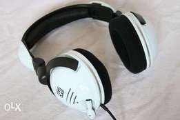 Headphones SteelSeries 5H V2 with FREE Delivery