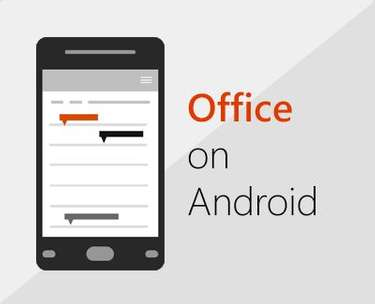 office original for android/iphone/laptop/notebook/pc/macbook