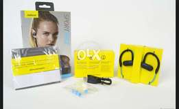 """00&&Classic Step Jabra Support Bluetooth for wireless """""""" Free Delivery"""