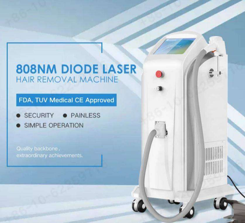 Laser Hair Removal In Gulshan E Iqbal Block 4 Free Classifieds In