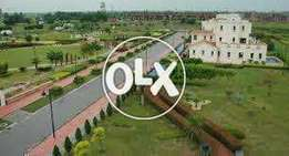 25*50 plot good location for sale sector i 12 3