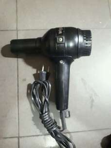 hair dryer wigo made in germany