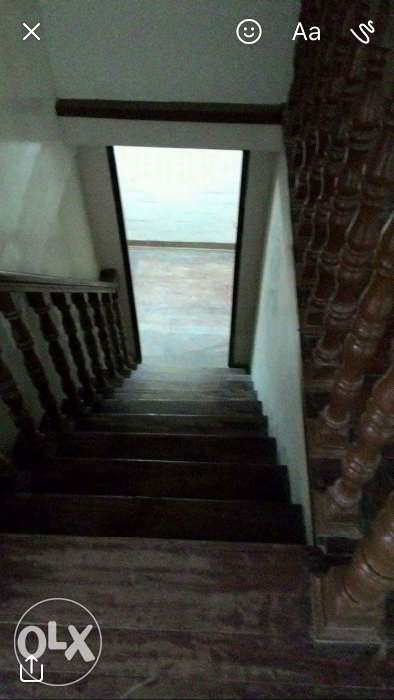 Apartment For Rent In Paco Manila