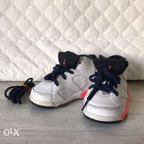 9023652476fc68 Baby jordans - View all ads available in the Philippines - OLX.ph