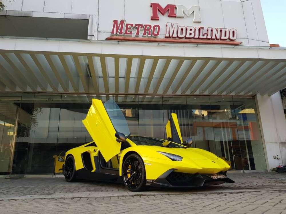 Lamborghini For Sale >> Jual Mobil Bekas Lamborghini Murah Cari Mobil Bekas Di