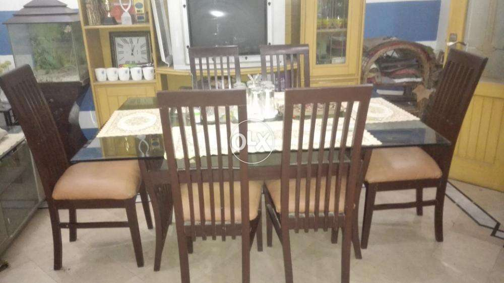 dining table for sale lahore furniture home decor abdalians