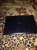 it is newly Asus laptop o... for sale  Delhi
