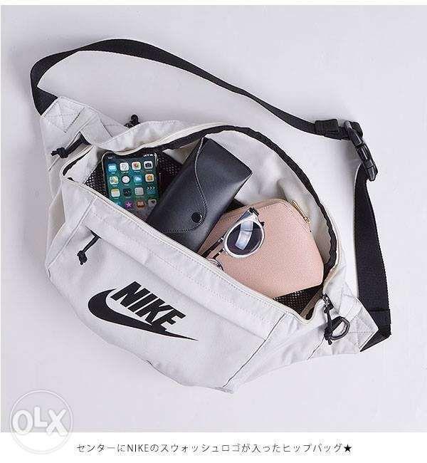 Nike Belt Bag Tech Hip Pack in Makati