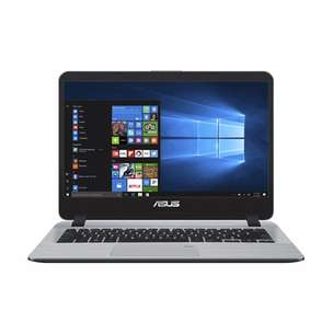 ASUS A407UA-BV320T Core i3 Win 10 Bisa Cash & Kredit