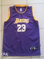 47e4e8005 Lebron james jersey - View all ads available in the Philippines - OLX.ph