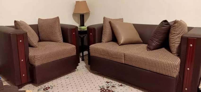 Groovy Very Affordable Sofa Set For Sale Sofa Chairs 1007797047 Andrewgaddart Wooden Chair Designs For Living Room Andrewgaddartcom