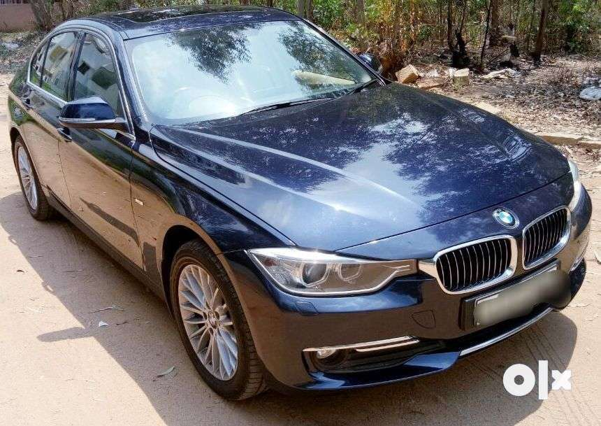 5 Series Olx Cars In Bangalore Get Upto 10 Discount