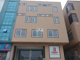 Dha islamabad for sale office shop flats