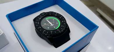 smartwatch Android Wacth