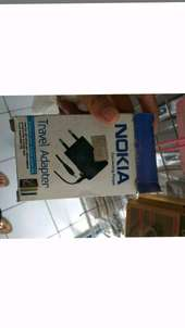 charger nokia.