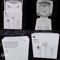 3977bec417a Original apple earpods - View all ads available in the Philippines ...