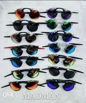 201c51b2cf Sunglass oakley - View all ads available in the Philippines - OLX.ph