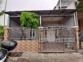Olx Rumah Dijual Jakarta Sipeti Co Id