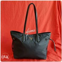 Tessuto prada bags - View all ads available in the Philippines - OLX.ph 6dd78b4dfbd6a