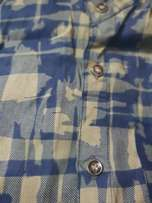 Saroornagar,lingojiguda,p... for sale  Hyderabad