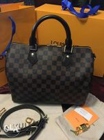Louis vuitton rush - View all ads available in the Philippines - OLX.ph f80ad022c6eea