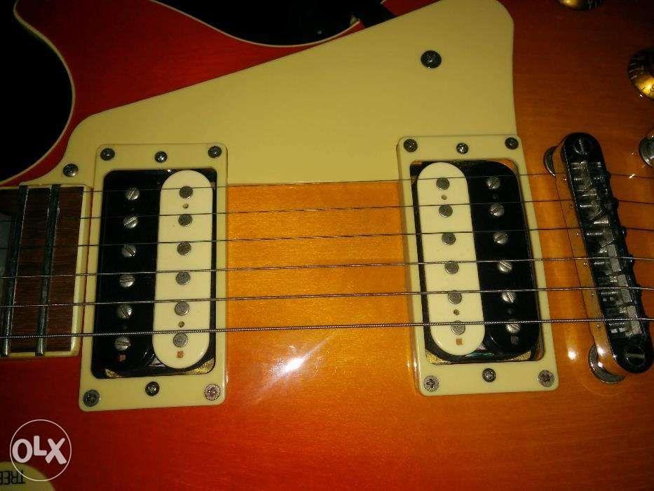Electric Guitar Olx : les paul electric guitar busker in pasig metro manila ncr ~ Russianpoet.info Haus und Dekorationen